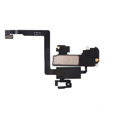 IPhone 11 Pro Max Earpiece Speaker With Proximity Sensor Flex Cable