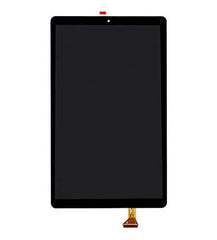 LCD for Galaxy Tab A 10.1 2019 (T510) - Black