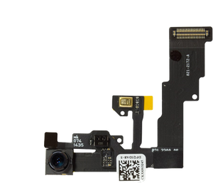 iPhone 6 Front Camera Flex Cable with Proximity Sensor (4162560426048)