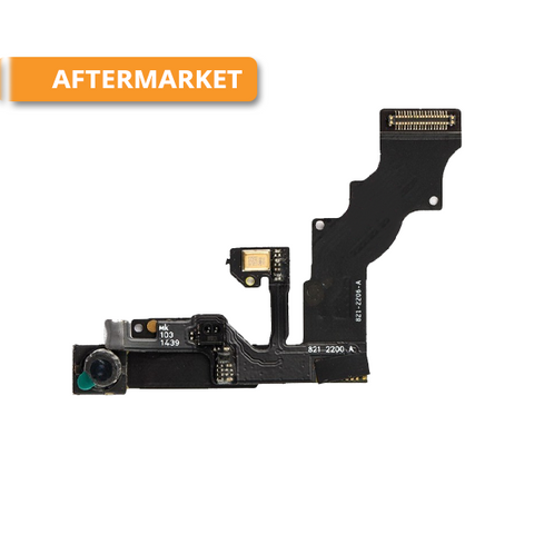 iPhone 6 Plus Front Camera Flex Cable with Proximity Sensor (4166076432448)