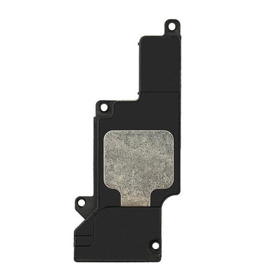 iPhone 6 Plus Loud Speaker (4166110281792)