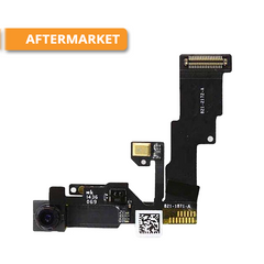 iPhone 6S Front Camera Flex Cable with Proximity Sensor (4166246105152)