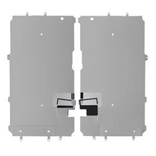 iPhone 7 Plus Replacement LCD Shield Plate (4166652624960)