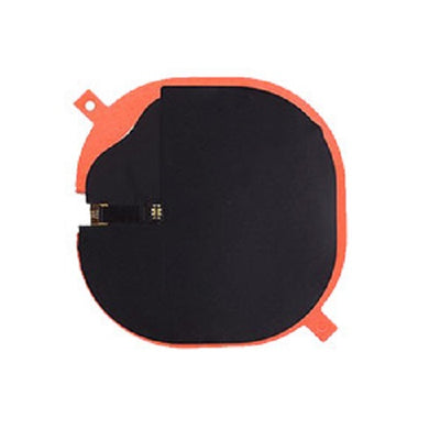 iPhone 8 NFC Wireless Charging Coil (4168095498304)