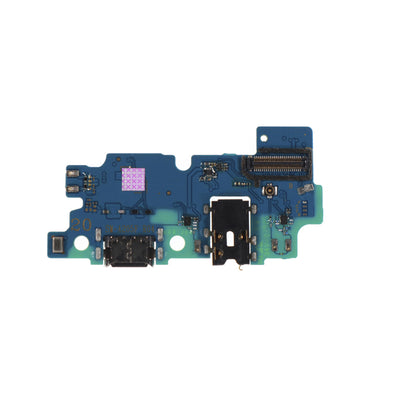 Galaxy A20 (A205) Charging Port Flex Cable