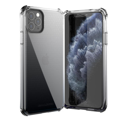 BALLISTIC JEWEL SPARK SERIES FOR IPHONE 11 PRO MAX