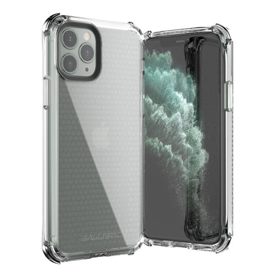 BALLISTIC JEWEL SPARK SERIES FOR IPHONE 11 PRO
