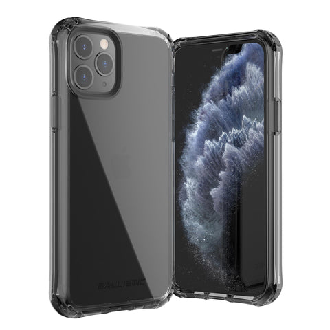 BALLISTIC JEWEL SERIES FOR IPHONE 11 PRO