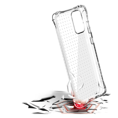 BALLISTIC JEWEL SERIES CASE GALAXY S20 PLUS - Clear