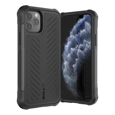 BALLISTIC TOUGH JACKET SERIES FOR IPHONE 11 PRO