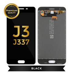 Samsung Galaxy J337 (2018) Replacement LCD Screen & Digitizer Assembly
