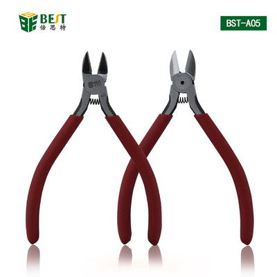 BST-A05 Latest New Design PVC specifications pliers
