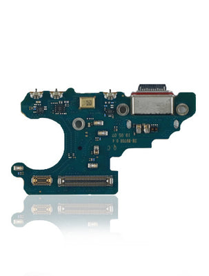 CHARGING PORT FLEX CABLE FOR SAMSUNG GALAXY NOTE 10  (US MODEL)