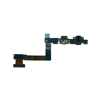 "Charging Dock Port Flex Cable for Samsung Galaxy Tab A 9.7"" T550"