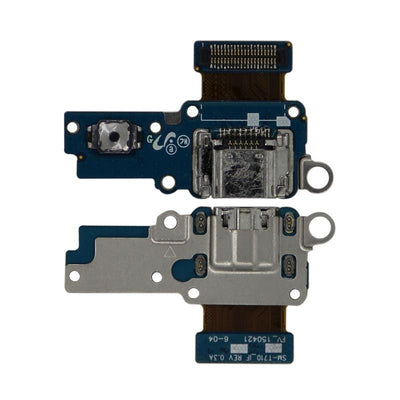 Charging Dock Port Flex Cable for Samsung Galaxy Tab S2 8.0 T710