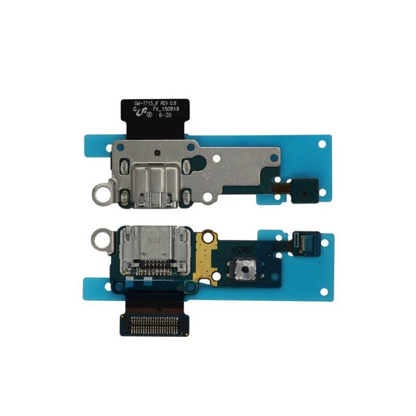 Charging Dock Port Flex Cable for Samsung Galaxy Tab S2 8.0 T715