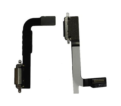 Dock Connector Flex for iPad 3