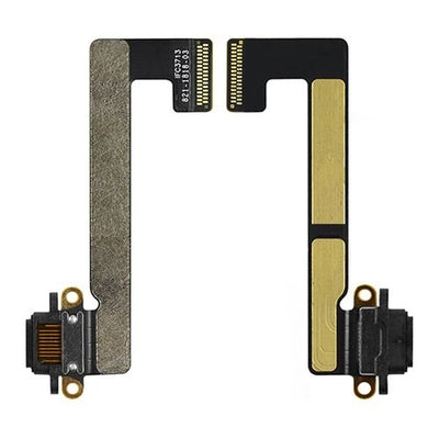 Dock Connector Flex for iPad Mini 2 / iPad Mini 3 , Black