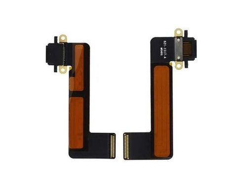 Dock Connector Flex for iPad Mini