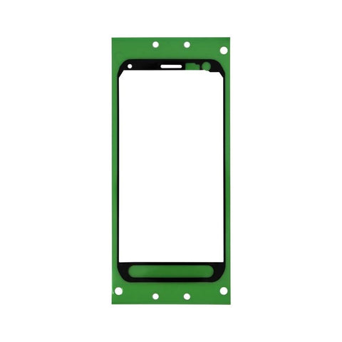 Double Sided Adhesive for Samsung Galaxy S6 Active