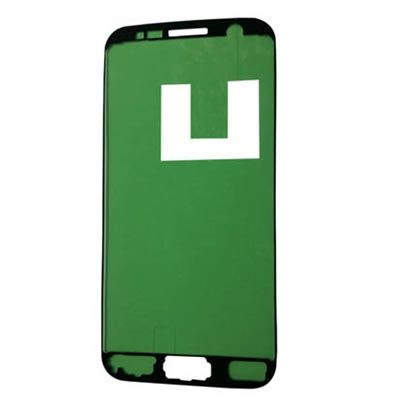 Double Sided Adhesive for Samsung Galaxy S7