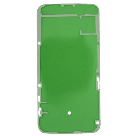 Double Sided Back Cover Adhesive for Samsung Galaxy S6 Edge