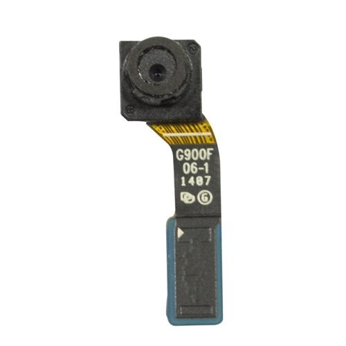 Front Camera Flex Cable Replacement for Samsung Galaxy S5