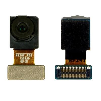Front Camera Flex Cable Replacement for Samsung Note 5
