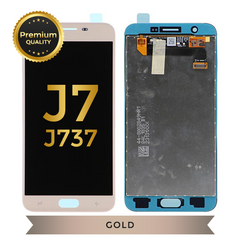 Samsung Galaxy J737 (2018) Replacement LCD Screen & Digitizer Assembly