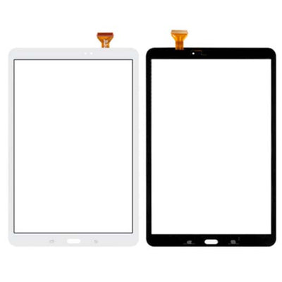 "DIGITIZER for Galaxy Tab A 10.1"" (T580) - Black"