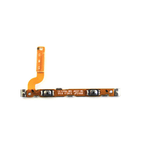 Galaxy J3 (J330) 2017 / J7 Prime (G610) Volume Button Flex Cable