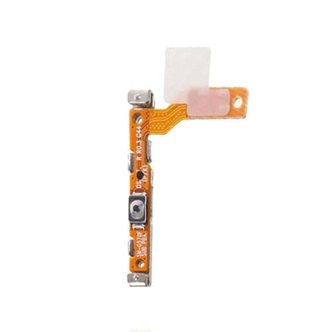 Galaxy J5 J510 (2016) Power Button Cable