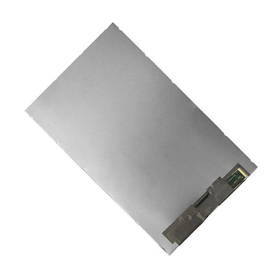 LCD for Galaxy Tab A (T580)