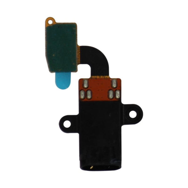 Headphone Audio Jack Flex Cable for Samsung Galaxy S5