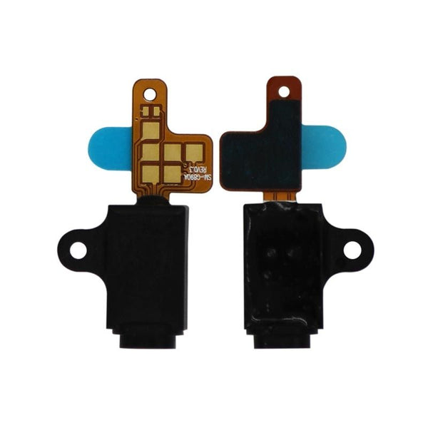 Headphone Audio Jack Flex Cable for Samsung Galaxy S6 Active