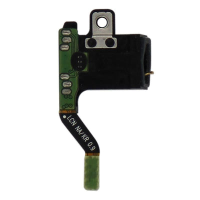 Headphone Audio Jack Flex Cable for Samsung Galaxy S7