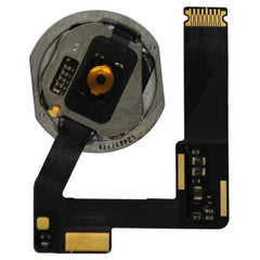 "Home Button Flex Cable for the iPad Pro 10.5"" & iPad Air 3, Gold"
