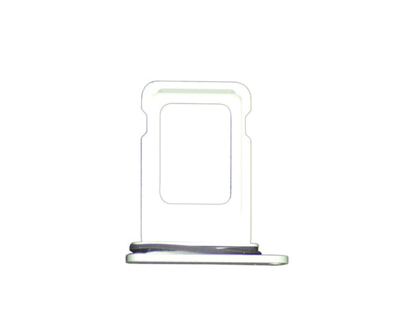 Replacement Sim Card Tray For iPhone 12, Green