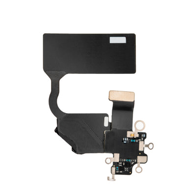 WIFI Flex Cable For iPhone 12 Pro