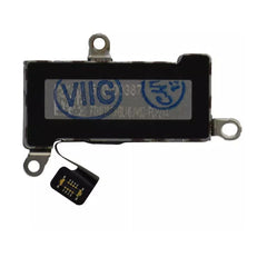 Replacement Vibrator Motor For iPhone 12 Pro