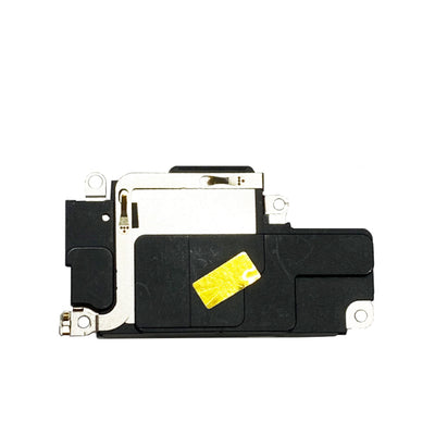 Replacement Loudspeaker for iPhone 12 Pro Max