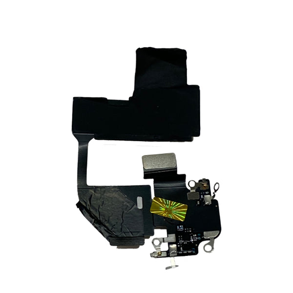 WIFI Flex Cable For iPhone 12 Pro Max