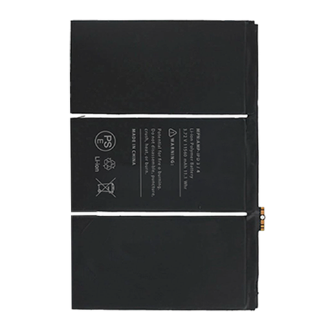 STEC Premium Battery for iPad 3 / 4