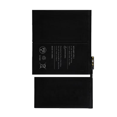 STEC Premium Battery for iPad 2