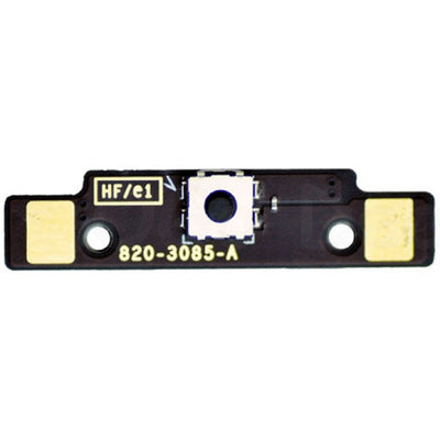 iPad 2 / iPad 3 Home Button Board Flex Cable