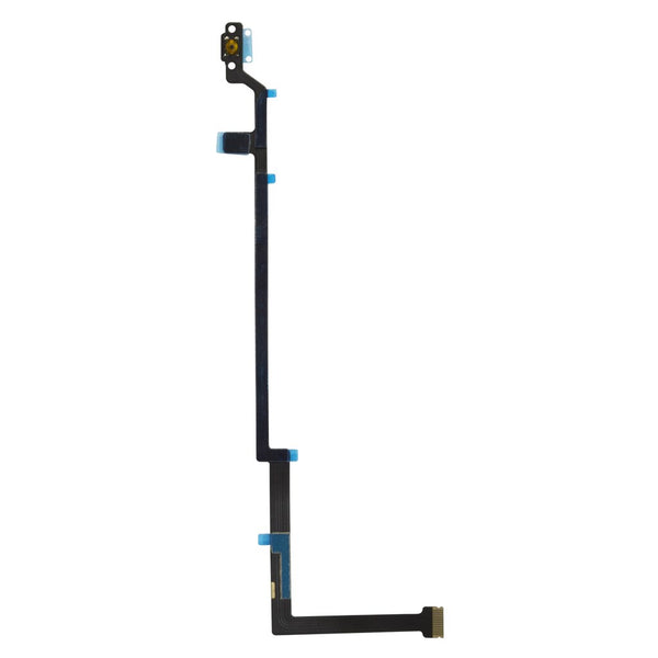 iPad 5 / iPad Air Home Button Flex Cable