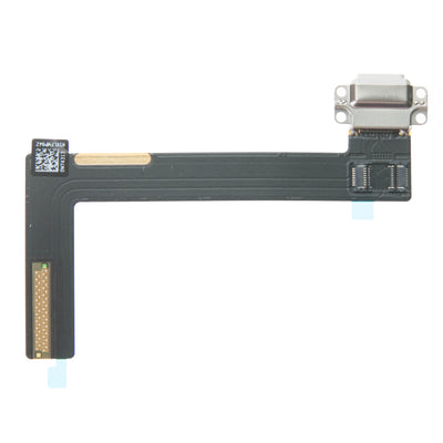 IPad Air 2 Charging Port Flex Cable (White)