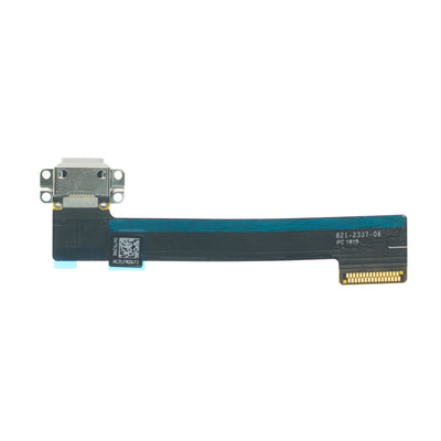 IPad Mini 4 / Mini 5 Charging Port Flex Cable (White)