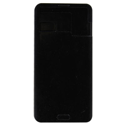 LCD Cleaning Mould for Samsung Galaxy S7 (Rubber)