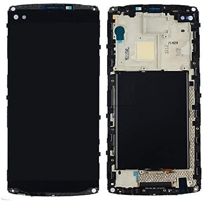 LCD Digitizer for H990 LG V10